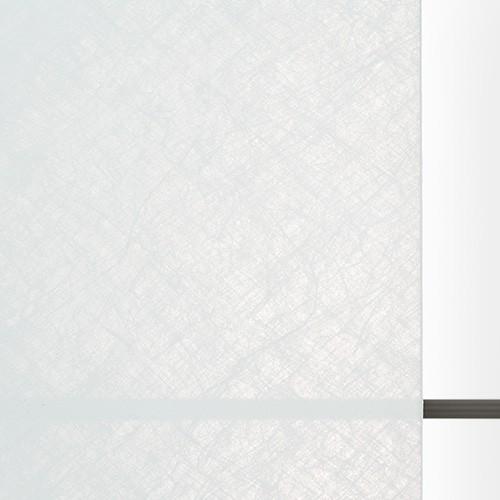 和紙調合わせガラス りきゅう (LDW-001)のお写真