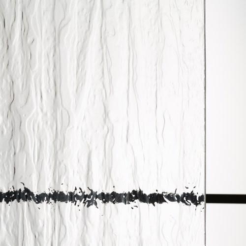 アンティークガラス シルヴィ (SAG-005)のお写真