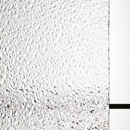 アンティークガラス ウォータードロップ (SAG-007)のお写真