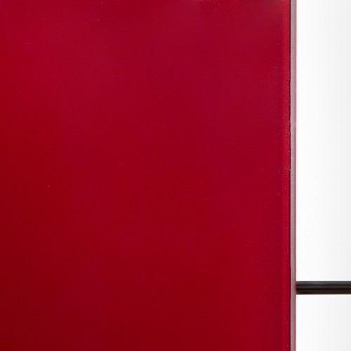 ビトロカラーガラス ワインレッド (AGV-018)のお写真