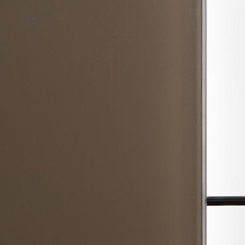 ビトロカラーガラス ココアブラウン (AGV-019)のお写真