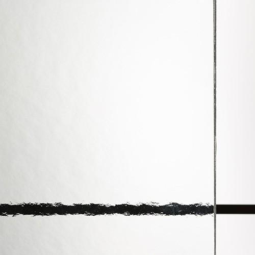 アンティーク合わせガラス クリア (ANL-001)のお写真