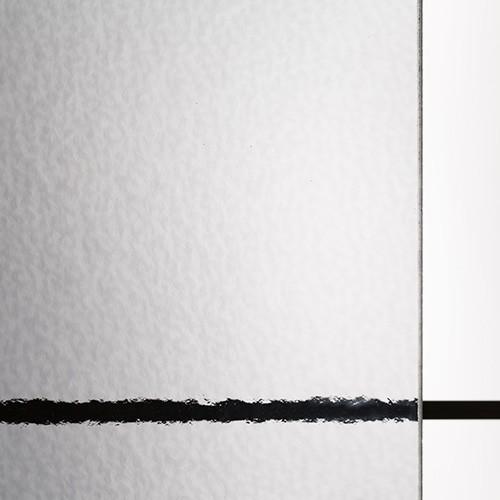 アンティーク合わせガラス グレー (ANL-002)のお写真