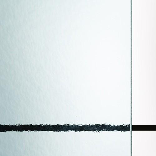 アンティーク合わせガラス ブルー (ANL-004)のお写真
