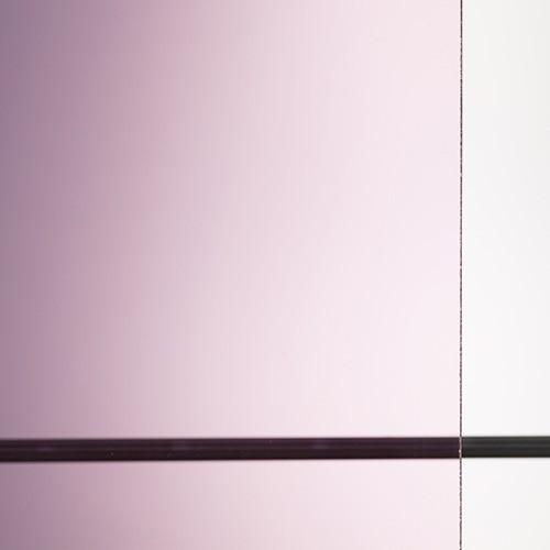 カラー合わせガラス コーラルローズ (SCL-001)のお写真