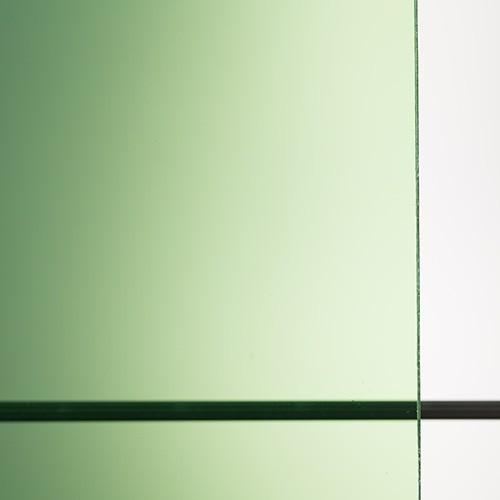 カラー合わせガラス アクアグリーン (SCL-009)のお写真