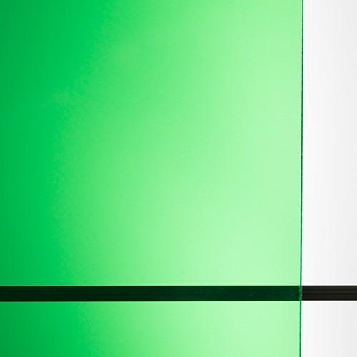 カラー合わせガラス シーグリーン (SCL-010)のお写真