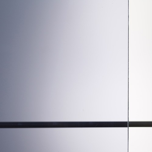カラー合わせガラス ラベンダー (SCL-011)のお写真