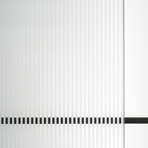 商品写真 : セラミックプリントガラス L22シリーズ 全11色(1)