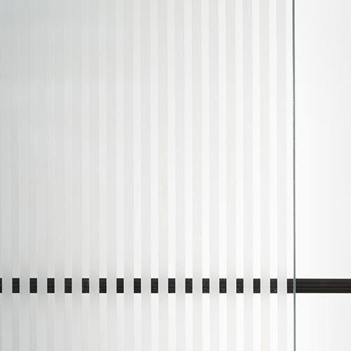 商品写真 : セラミックプリントガラス L43シリーズ 全11色(1)