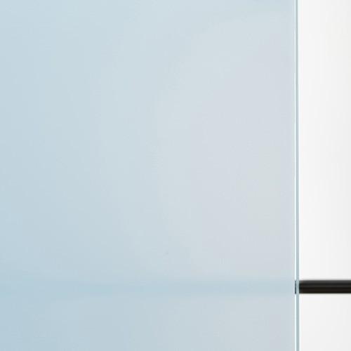 セラミックプリントガラス ミストブルー (CEP-PMB)のお写真