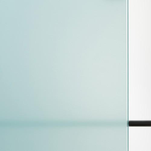 セラミックプリントガラス ミストグリーン (CEP-PMG)のお写真