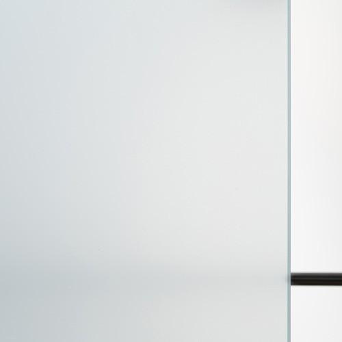 セラミックプリントガラス ミストホワイト (CEP-PMW)のお写真
