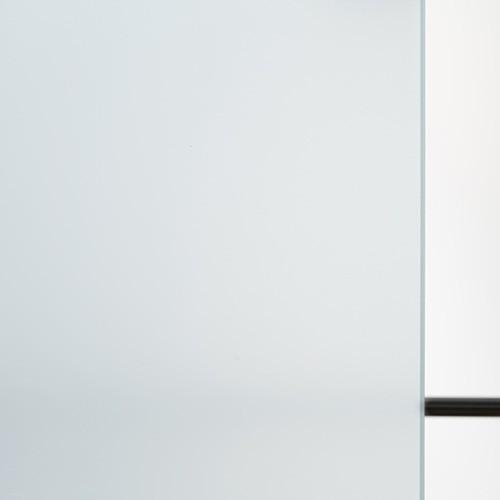 セラミックプリントガラス サテンホワイト (CEP-PSW)のお写真