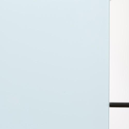 セラミックプリントガラス ホワイト (CEP-PWH)のお写真