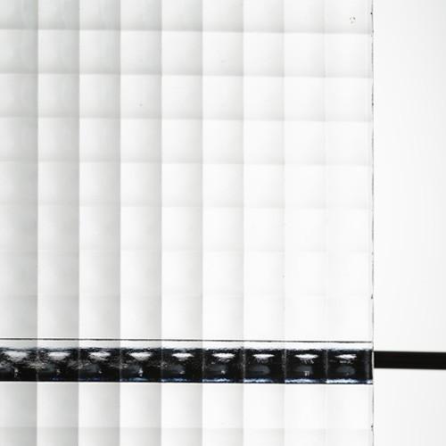 チェッカーガラス リストラルM (CHG-002)のお写真