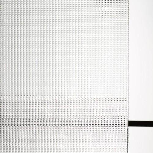 リストラルD(CHG-005)のお写真