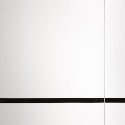 昭和レトロガラス レトロン (SRG-003)のお写真