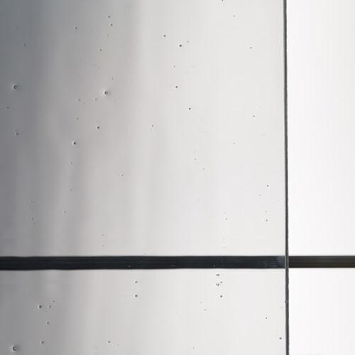 ウォーターテクスチャー ペールグレー (KWT-019)のお写真