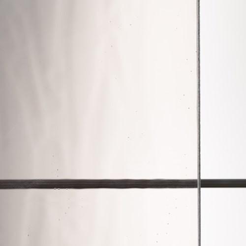 ウォーターテクスチャー ピンクシャンパンウォーター (KWT-040)のお写真
