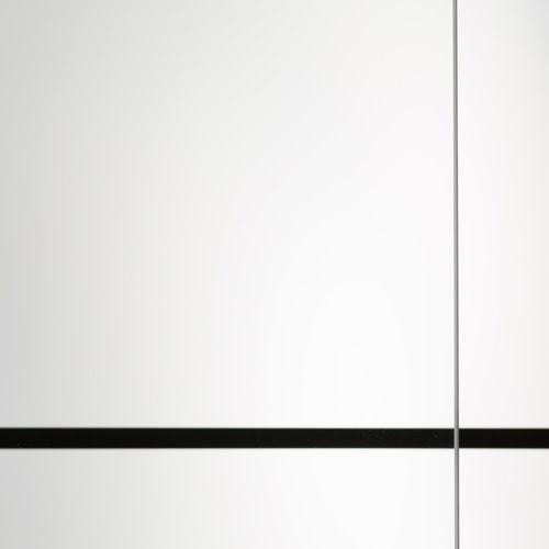 光触媒ガラス (バイオクリーン)のお写真