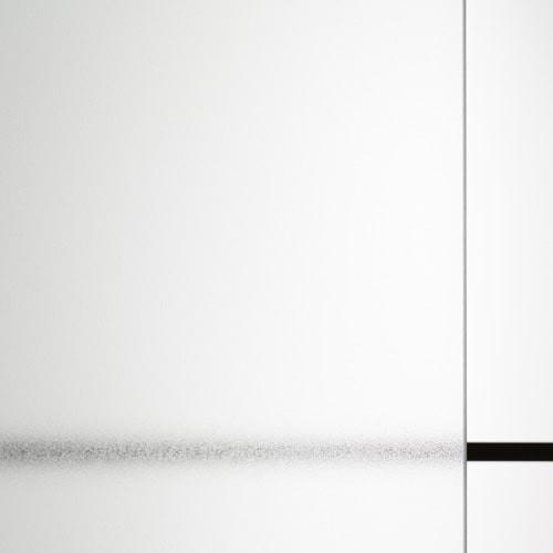 フロストガラス (タペストリーガラス・タペガラス)のお写真