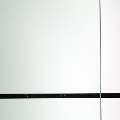 商品写真 : 色ガラス (熱吸収ガラス)グリーン(1)