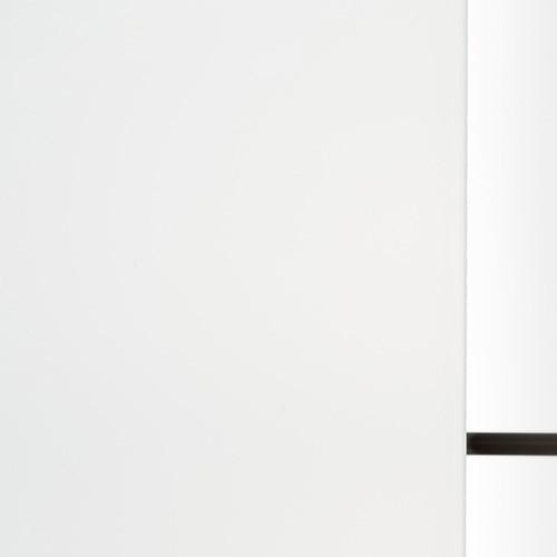 商品写真 : 合わせガラス 乳白色 外装用(1)