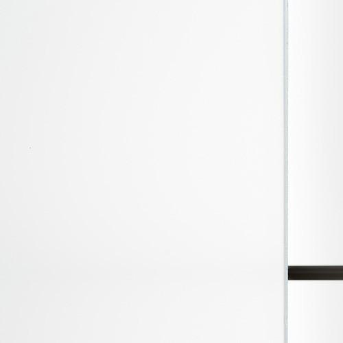 商品写真 : 合わせガラス 乳白色 内装用(1)
