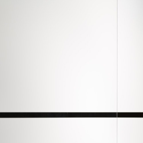 無アルカリガラス (液晶ディスプレイ用薄板ガラス)のお写真