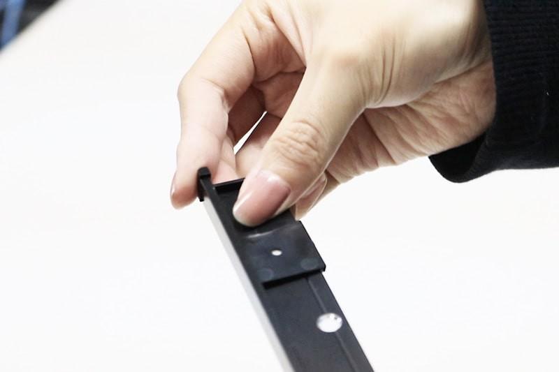 ミラーエッジガードの取り付け方法-6
