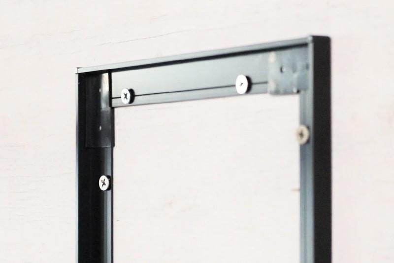 ミラーエッジガードの取り付け方法-10