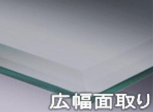 ★★★画像のタイトル★★★