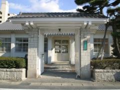 発見館ミニ企画展「開業40周年 名鉄豊田線」