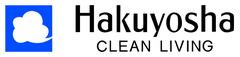 Cleaning Hakuyosha Gofukumachi tower shop
