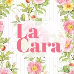 La Cara (ラ カーラ)
