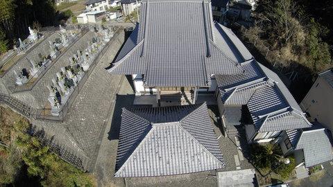 yofukuji