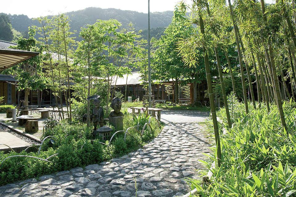 Hội thảo kinh nghiệm Shunfu Takumishushu