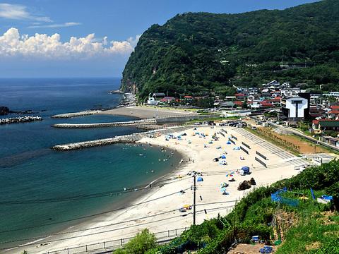 Bãi biển kodohi