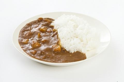 HOUSE FOODS Shizuoka factory