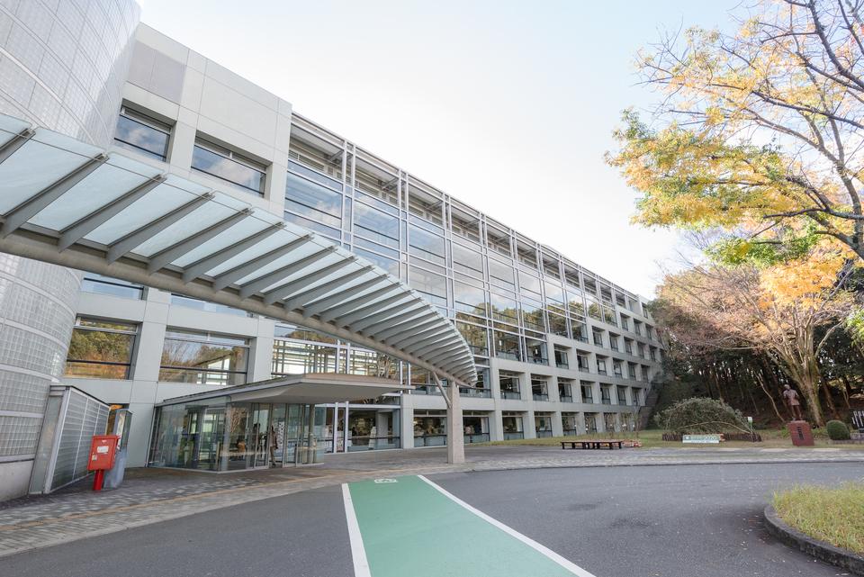 Tòa thị chính Kakegawa