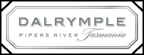 Dalrymple - Pipers River - Tasmania