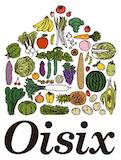 oisix_logo