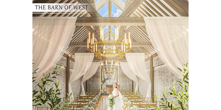 withコロナの時代の結婚式