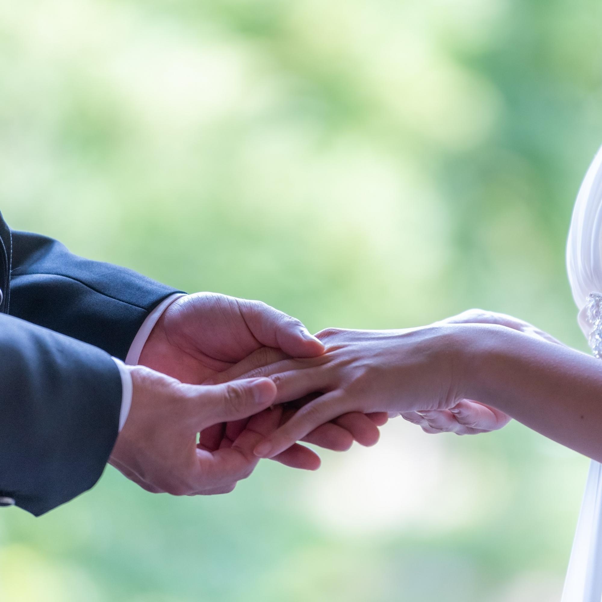 三重県少人数結婚式特別ご相談会