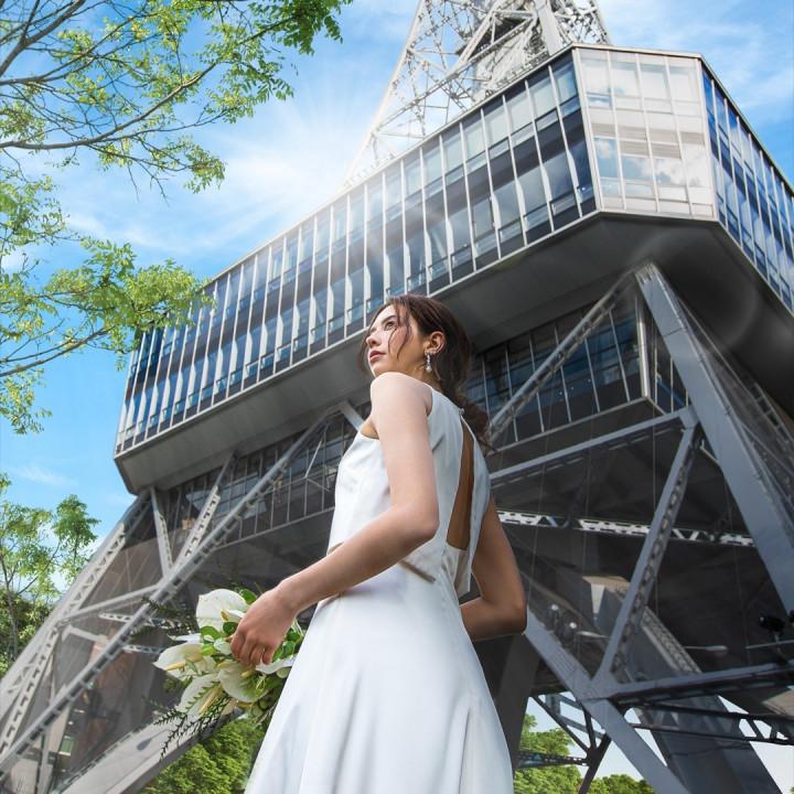 THE TOWER HOTEL NAGOYA|ザ タワーホテル ナゴヤ