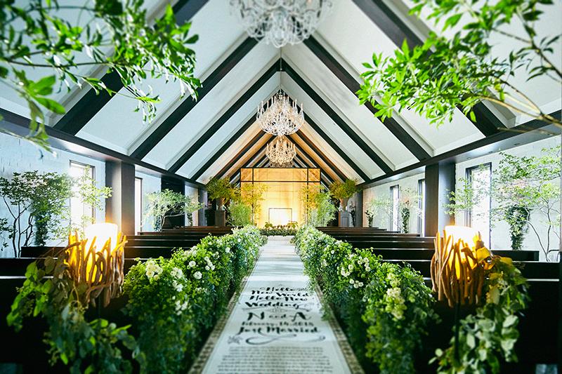 LAGUNASUITE NAGOYA HOTEL&WEDDING|ラグナスイート 名古屋 ホテル&ウェディング