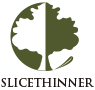 Slicethinner Manufacturing Company Limited