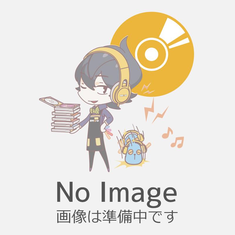 【サウンドトラック】TV 遊☆戯☆王VRAINS SOUND DUEL3
