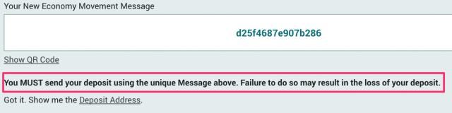 ここに画像が表示されない場合はすでに削除されているか直接のリンクを拒否されている可能性があります